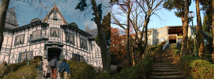 屍人荘の殺人-姫の沢自然の家